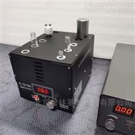 PL-SX100ALED多通道/多工位光化学反应仪