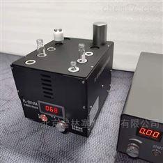 LED多通道/多工位光化学反应仪