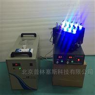 PL-SX100A-多功能-多通道 平行光化学反应仪