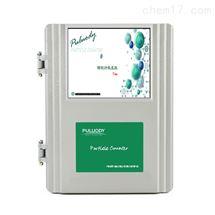 OPC-2300英國PULUODY-過濾膜過濾效率評價儀
