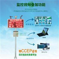 FT-BX-05揚塵在線監測儀品牌