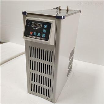 CCA-20小型冷卻水循環泵