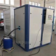 实验室核磁液氮设备