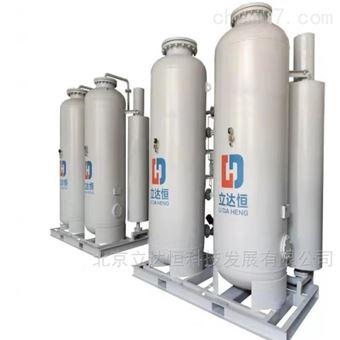 PSA變壓吸附工業製氧機廠家