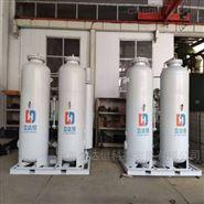 PSA制氧机氧气发生器臭氧配套LPO-60