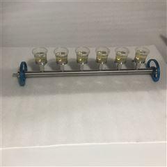 微生物限度过滤系统CYW-600S多款可选