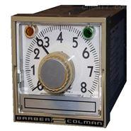 BARBER COLMAN温控器