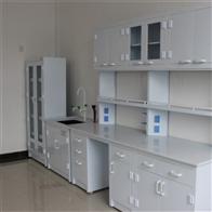 广东实验室设备耐酸碱pp边台