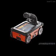 Mini XT手持式混凝土结构缺陷雷达检测仪 美国GSSI