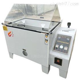 YWX-016 JYWX-016盐雾腐蚀试验箱