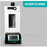 scientz-650E智能型超聲波細胞破碎儀