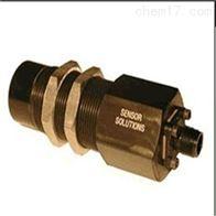 现货Sensor solutions传感器