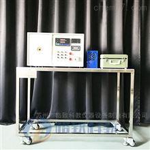 GZC022热电阻校验实验装置