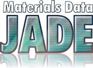 JADE-智能化XRD分析软件基础版