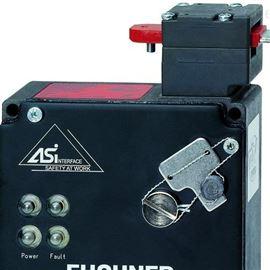 ESH-ARO-11A-1205德国安士能EUCHNER机电式安全开关