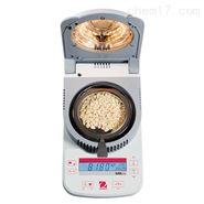 卤素加热水分测定仪