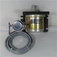 PR 6241/23C3德国传感器Sartorius PR 6241/53C3控制器