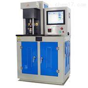 SGW-10A型微机控制全自动四球摩擦试验机