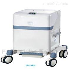 PN-2000型医用无油空气压缩机