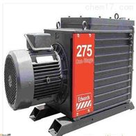 E2M275爱德华真空泵E2M