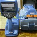 RD8100PDLM 电缆、管道及 RF 标识定位仪