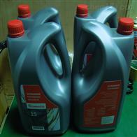 Ul15爱德华真空泵油Ultragrade15
