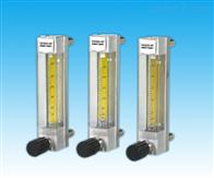 DK800报警系列玻璃转子流量计