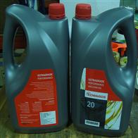 UL20鍍膜機真空泵油
