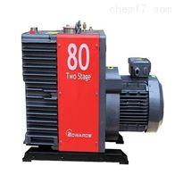 爱德华E2M80爱德华真空泵E2M80