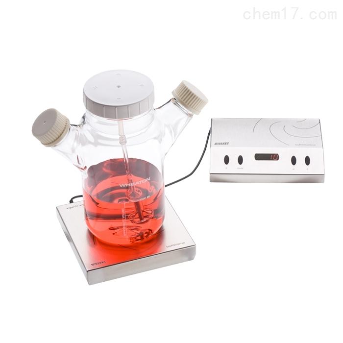 维根斯分体式细胞培养磁驱搅拌器