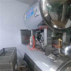 长期供应二手电加热杀菌锅