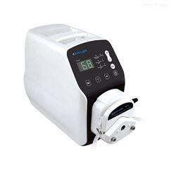 CPS-D600蠕动泵