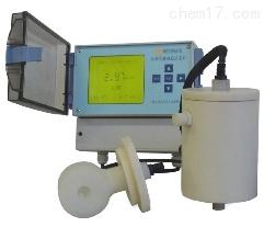 酸碱盐检测仪  厂家