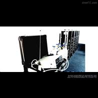 LBS-112漏水源红外检测分析仪(漏水检测)