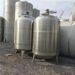 长期供应二手食用菌发酵罐