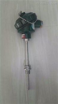 WZC2-221装配式热电阻