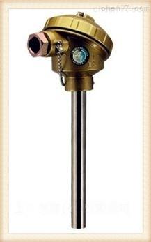 WRNK-122铠装热电偶