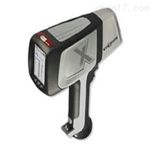 铅元素含量检测仪