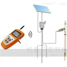 TRS-IIN土壤水势检测仪