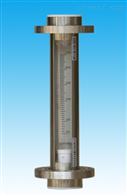 F30-25F玻璃转子流量计