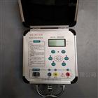 承装修试全套设备资质办理绝缘电阻测试仪