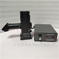 PL-G500D 实验室 模拟太阳光 汞灯光源