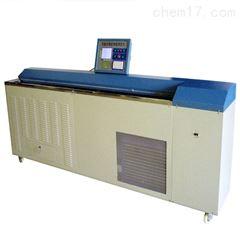 YYS-1.5数显低温沥青延伸度仪