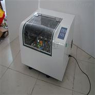 智能恒温培养摇床HNY-211C液晶显示