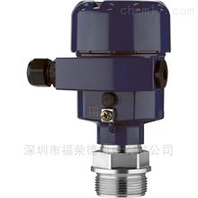 WIKA过程压力变送器CPT-21 高精确度