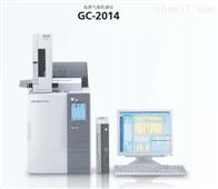 GC-2014岛津气相色谱仪