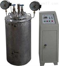 水泥安定性实验用压蒸釜