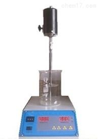 亚甲蓝试验搅拌装置