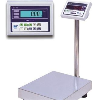 銷售 TCS-150江陰電子稱