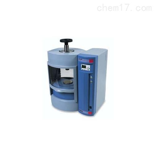 Atlas Power Press系列电动液压压片机